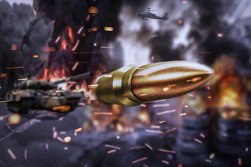 Какво представлява Shooter жанрът в гейминга? – втора част