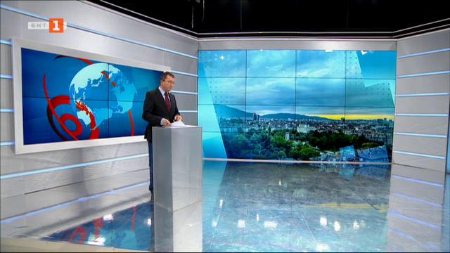 Новини на турски език, емисия – 20 ноември 2020 г.