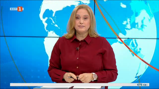 Новини на турски език, емисия – 9 ноември 2020 г.