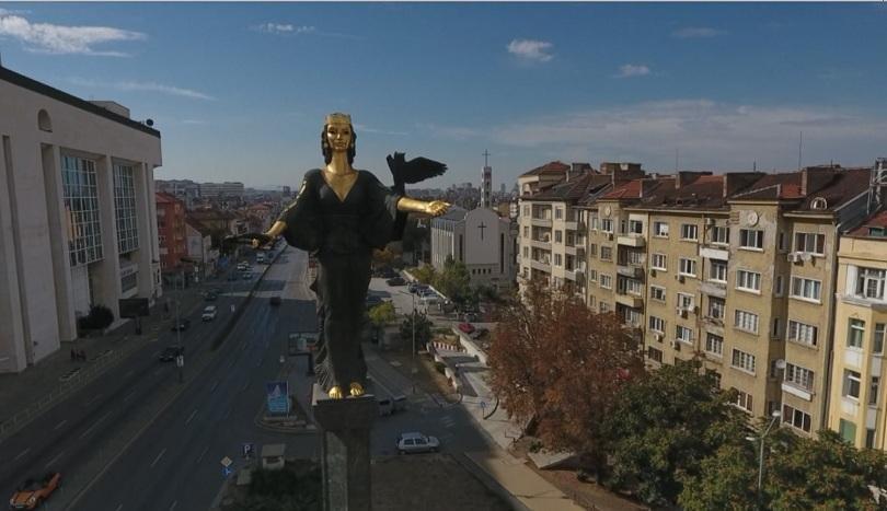 Новите програми за финансиране на културни проекти на Столична община