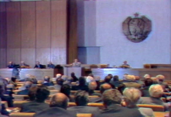 31 години след 10 ноември: преходът и разочарованието от него