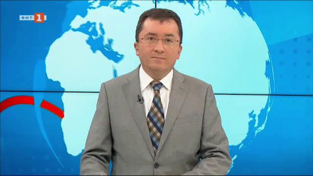 Новини на турски език, емисия – 27 ноември 2020 г.