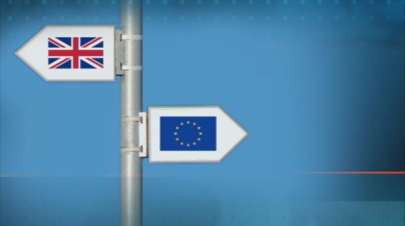 Ще има ли сделка за Брекзит в 12 без 5