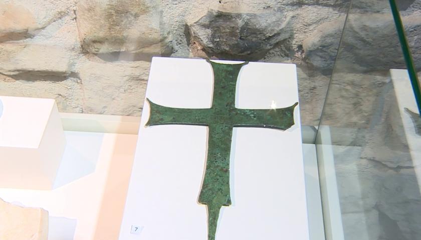 Антична Сердика - световна столица на християнския свят