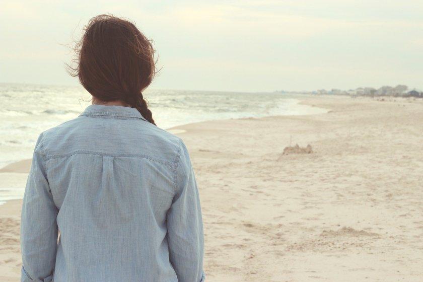 Как да се грижим за себе си според възрастта?