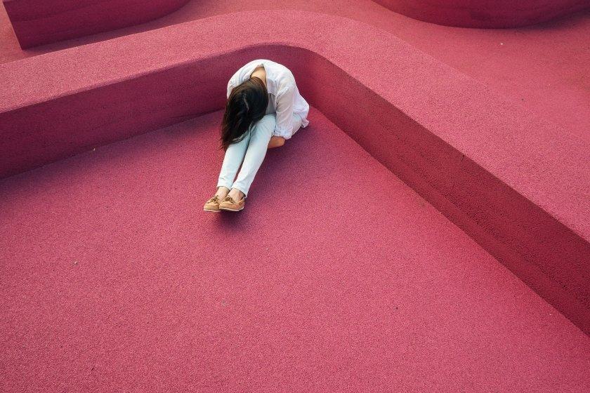 Тревожно-депресивният синдром - аларма на душата или патология?