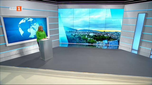 Новини на турски език, емисия – 3 декември 2020 г.