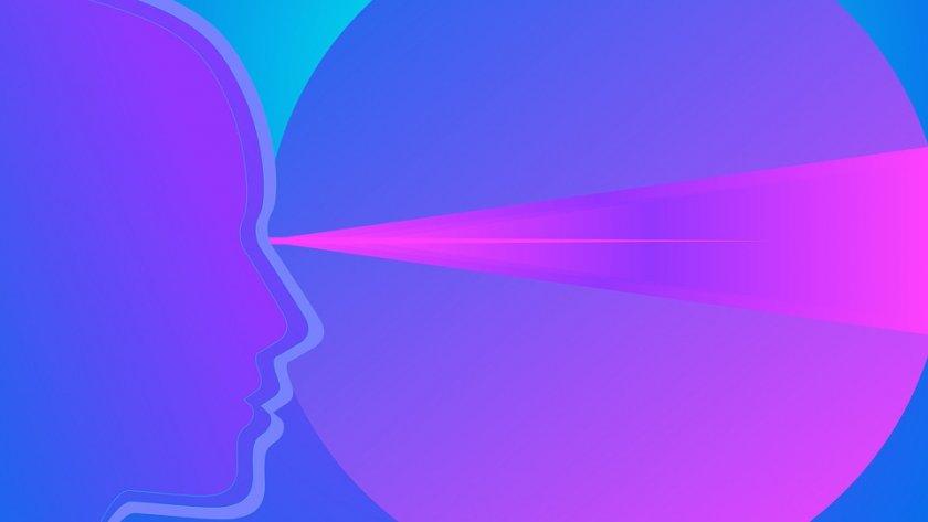 Какво е квантова психология и как да я накараме да работи за нас по време на криза