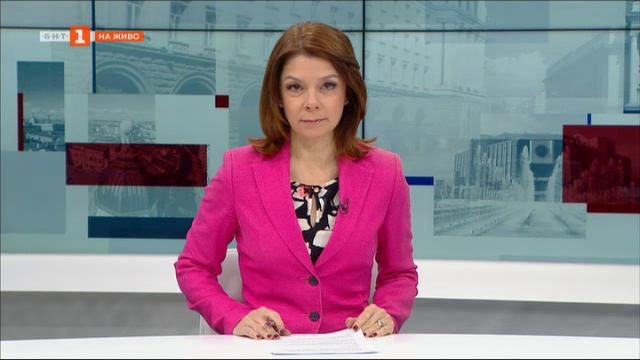 България и парите от европейския бюджет - какво ще получим?