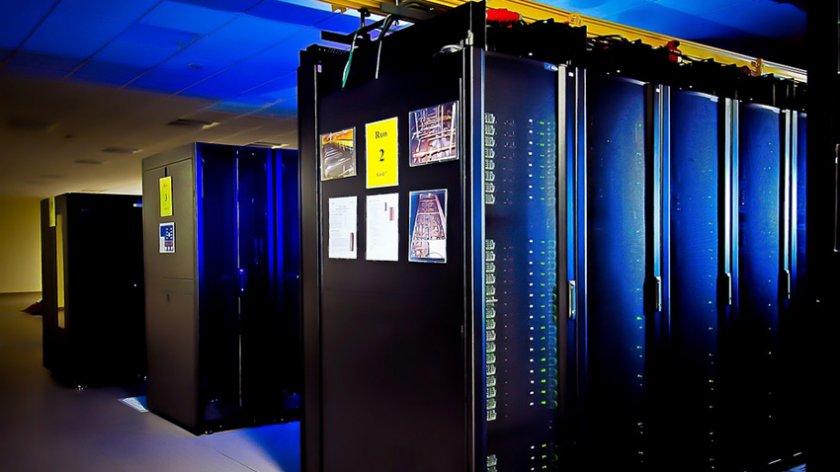 Как първият суперкомпютър у нас ще промени ежедневието ни