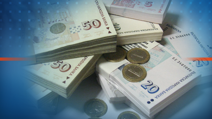 Стабилни ли са банките при повече лоши кредити и по-ниска печалба?