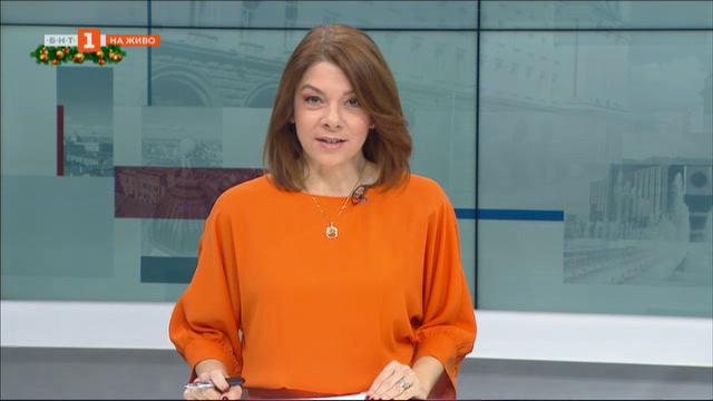Социално-икономическите мерки в битката с кризата - министър Сачева