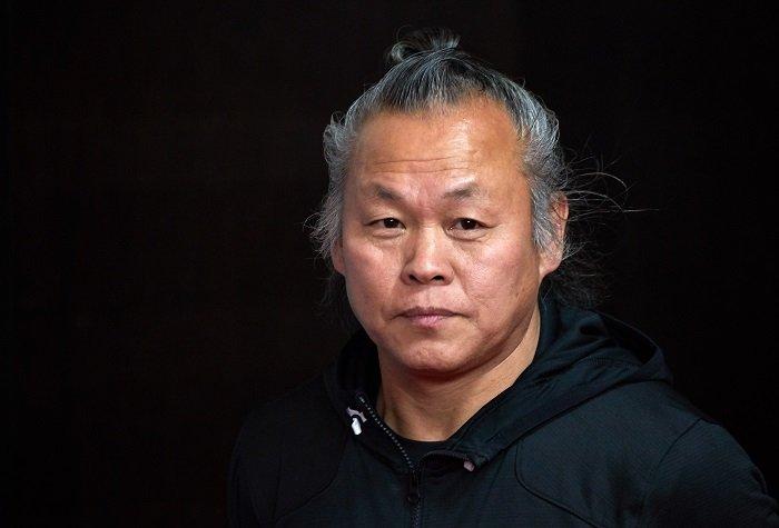 Напусна ни Ким Ки-Док - майсторът на корейското кино