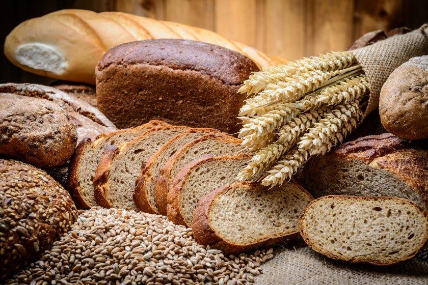 С колко ще поскъпнат хлябът и хлебните изделия
