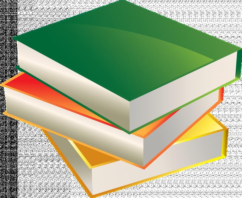 """""""Литературният двайсети век"""" - нова книга на проф. Клео Протохристова"""
