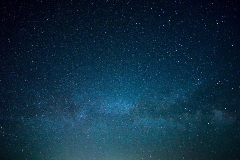 Какво ни казват звездите за Новата 2021 година?