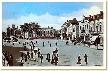 """Календарът """"Стара Варна 2021"""" разказва за първите стъпки към модерна Европа"""