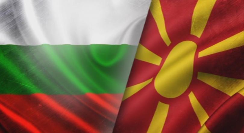 Разум и чувства в отношенията ни с Република Северна Македония - коментира М. Неделчев