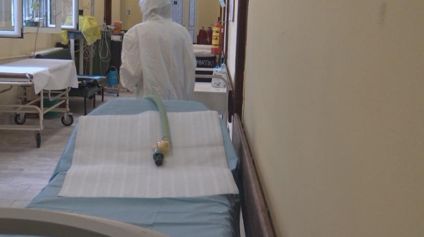 Здравната система – между мерките, пациентите и лекарите