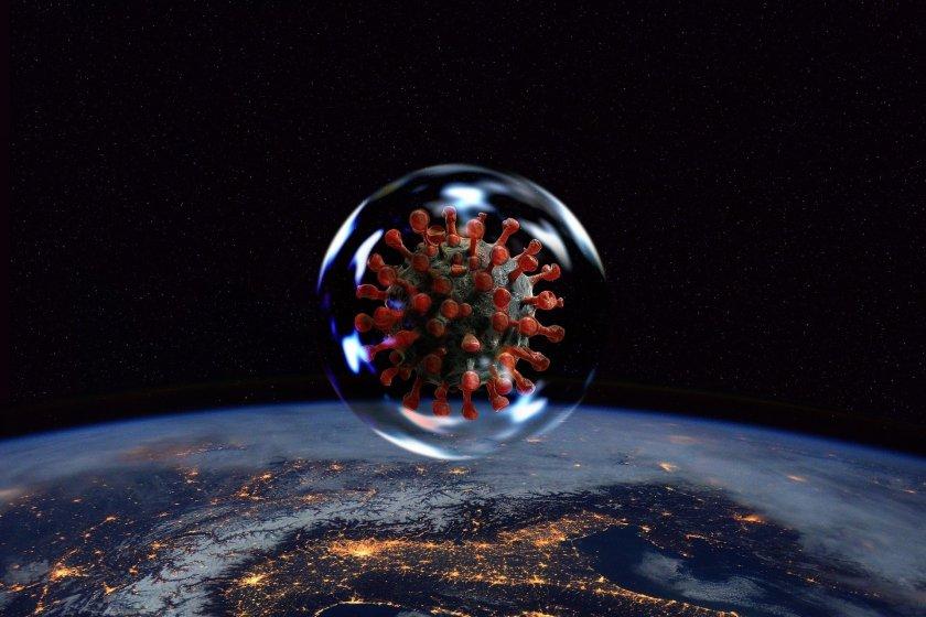 Битката срещу коронавируса: за трудните решения и очакваните проблеми - доц. Ангел Кунчев