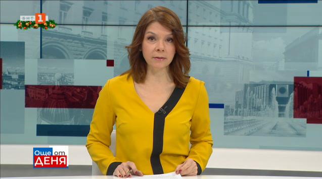 Защо се стигна до критики срещу Брюксел за ваксинирането? Еврокомисар Мария Габриел