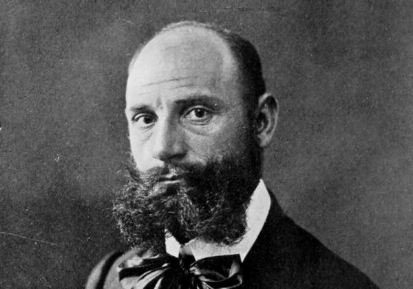 Яне Сандански - Пиринският цар