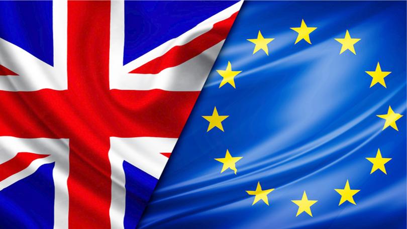 Първите дни на Великобритания извън ЕС. Какви са предизвикателствата