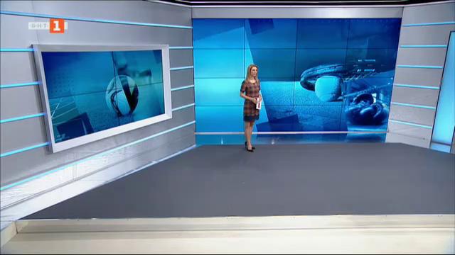 Спортна емисия, 12:25 – 8 януари 2021 г.