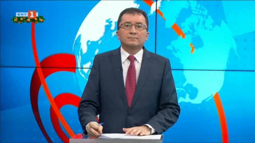 Новини на турски език, емисия – 04 януари 2021 г.