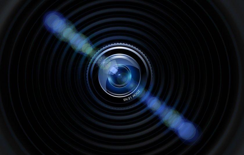 Какви промени предвижда Законът за филмовата индустрия