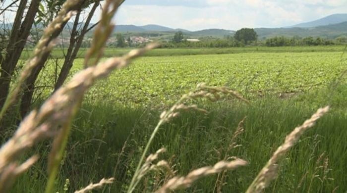 Приближи ли ни COVID кризата към българското село?