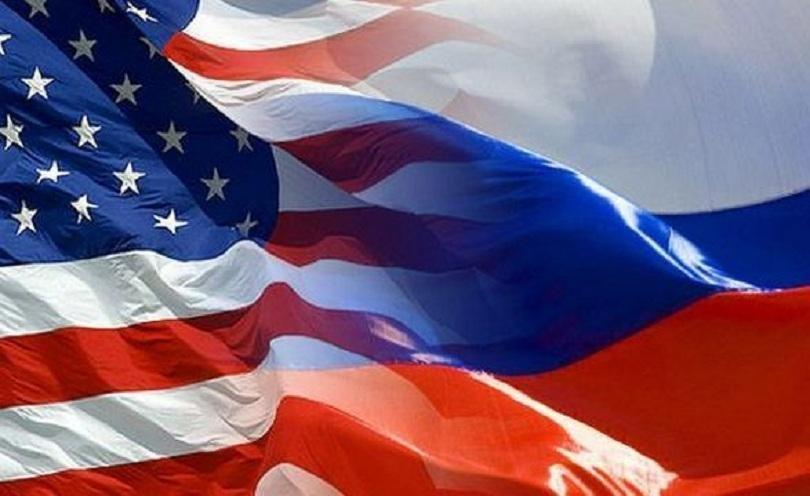 Суперсилите САЩ и Русия - какво беляза изминалата година и какви са перспективите?