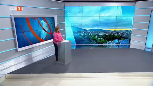 Новини на турски език, емисия – 8 януари 2021 г.