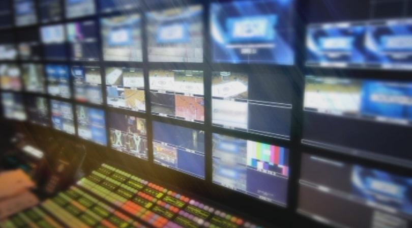 Промени в Закона за радиото и телевизията, касаещи ползвателите на жестовия език