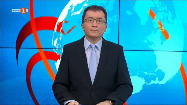 Новини на турски език, емисия – 12 януари 2021 г.