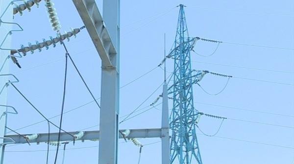 Какъв ще е ефектът от промените в енергийния закон? Белене или нова мощност в Козлодуй - кой е реалистичният проект?