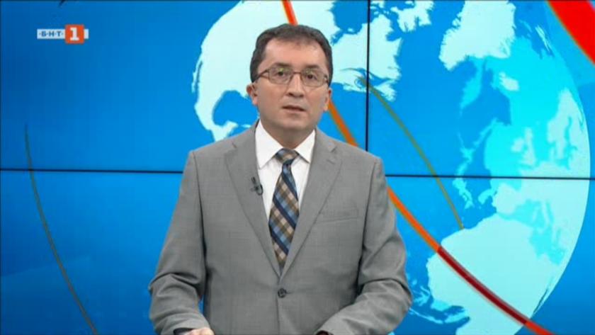 Новини на турски език, емисия – 13 януари 2021 г.