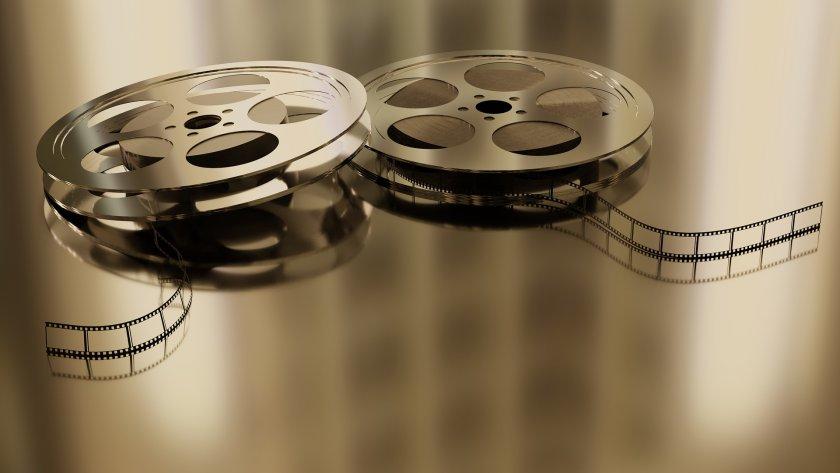 Киноафиш: добрите филми на 2020 г., които останаха незабелязани