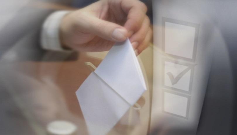 След консултациите при президента - необходими ли са промени в изборните правила? Говори Корнелия Нинова