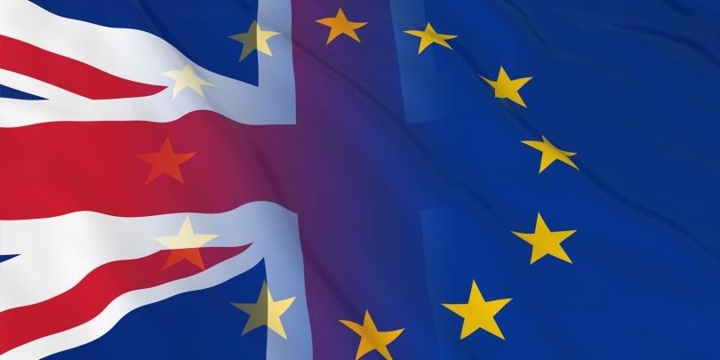 Брекзит - отношенията между Европейския съюз, Великобритания и световната култура