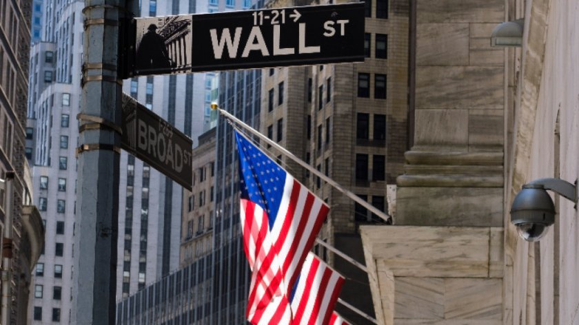 Каква нова Америка ще видим с новия президент и как ще се променят икономическите отношения на глобалния пазар