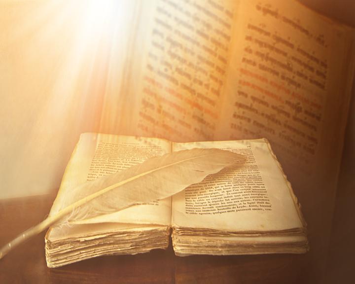 Ще се запази ли намаленият ДДС върху книгите и след края на годината?