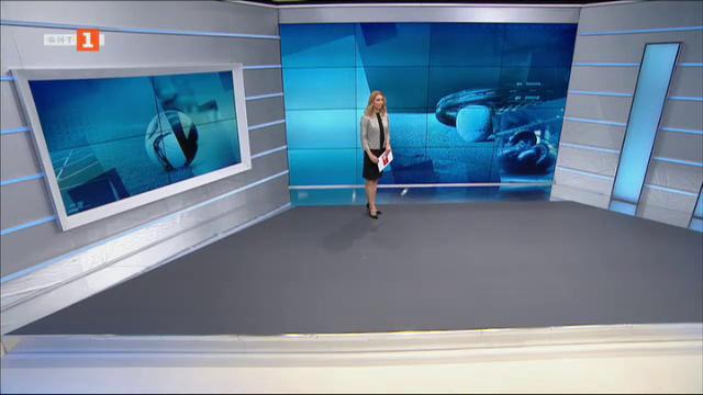 Спортна емисия, 20:50 – 12 януари 2021 г.