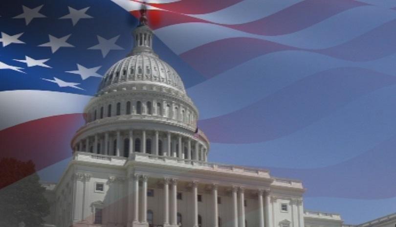 Какво следва след решението на долната камара на Конгреса за втори импийчмънт на Доналд Тръмп