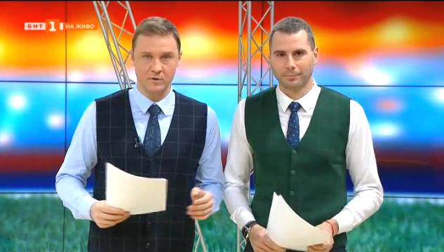 България ще участва в Европейското първенство по волейбол