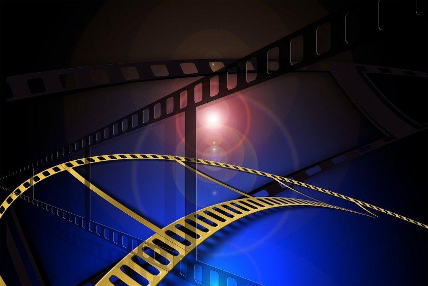 13 януари - Ден на българското кино
