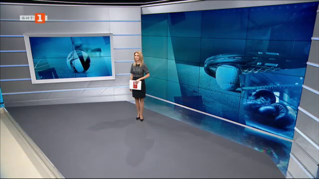 Спортна емисия, 12:30 – 20 януари 2021 г.