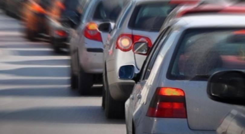 Какво се случва на автомобилния пазар по време на коронакриза