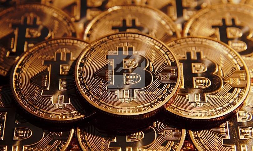 Пандемията ли е звездният миг за дигиталните валути?