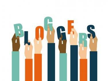 Живот на показ – какво кара блогърите да споделят личния си живот в социалните мрежи?